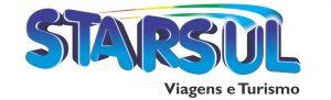 STARSUL VIAGENS E TURISMO LTDA.    Rua Albino Brendler, 1183 - iJUÍ/RS. 55-3332-7575 Starsul_viagens@hotmail.com www.starsulviagens.com.br